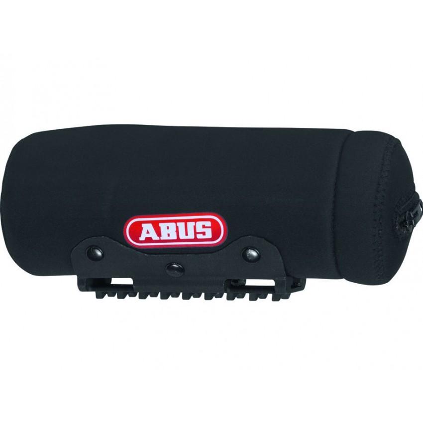 Крепление - фляга ABUS ST 2012 Chain bag 0,6 litres
