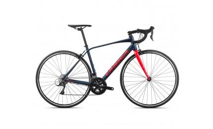 Велосипед Orbea Avant H50 рама-53 Blue-Red