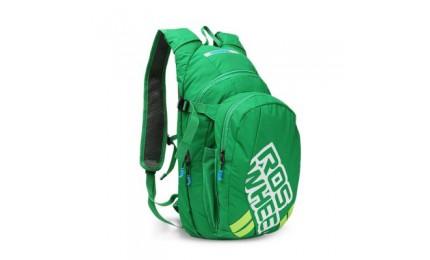 Рюкзак Roswheel 151363-G зеленый