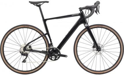 """Велосипед 28"""" Cannondale TOPSTONE Carbon 105 XS 2020 BPL ПЕРЕДЗАМОВЛЕННЯ"""
