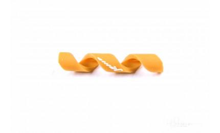 Защита рамы от трения рубашек Alligator Spiral (4/5 мм) оранжевый