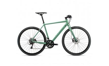 Велосипед Orbea VECTOR 20 M [2019] Green