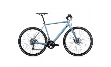 Велосипед Orbea VECTOR 30 M [2019] Blue