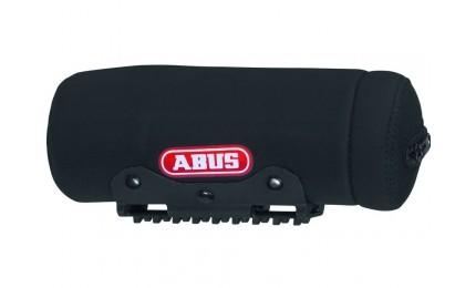 Крепление - фляга Abus ST 2012 Chain bag, 0,6 litres
