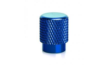 Колпачек на ниппель ONRIDE (AV) синий уп 2 шт