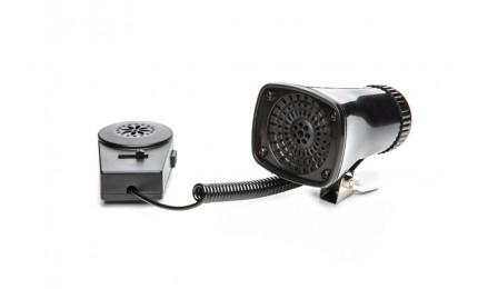 Звонок электронный Onride Speaker