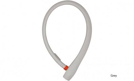 Замок Abus uGrip Cable 560/65 серый