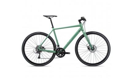 Велосипед Orbea VECTOR 30 M [2019] Green