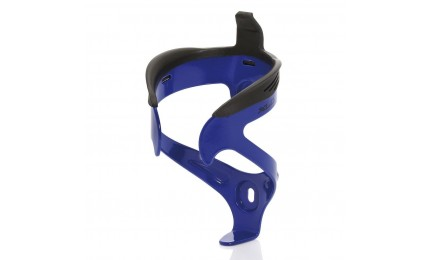 Флягодержатель XLC BC-A05 Hodalah, синий