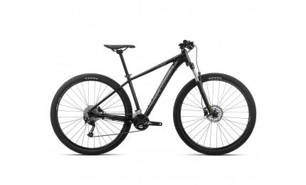 Велосипед Orbea MX 29 40 рама-L Black-Grey