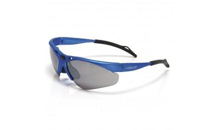 Очки XLC SG-C02 'Tahiti', синие