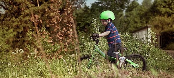 Велосипеды Orbea Grow