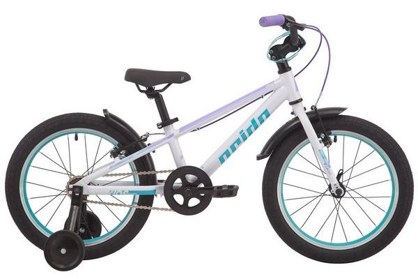 "Велосипед 18"" Pride FRIDA 18"